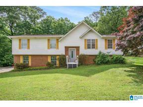 Property for sale at 3365 Morgan Road, Hoover, Alabama 35022