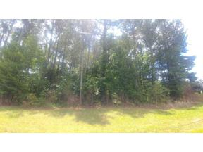 Property for sale at TBD E Hwy 280, Westover,  Alabama 35147