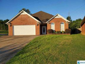 Property for sale at 701 Holland Dr, Pleasant Grove,  Alabama 35127