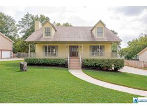 Property for sale at 768 Gable Dr, Center Point,  Alabama 35215