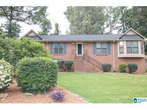 Property for sale at 3405 Hollingswood Circle, Vestavia Hills, Alabama 35243