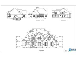 Property for sale at Chelsea Highlands Dr, Chelsea,  Alabama 35043