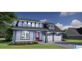 Property for sale at 4225 Sunny Lane, Hoover, Alabama 35244