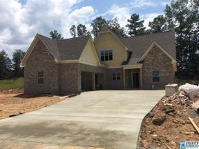 Property for sale at 1813 Cyrus Cove Terr, Hoover,  Alabama 35244