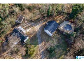 Property for sale at 525 23rd Ave NE, Center Point, Alabama 35215