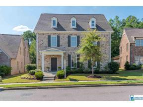 Property for sale at 4613 Riverview Dr, Hoover,  Alabama 35244