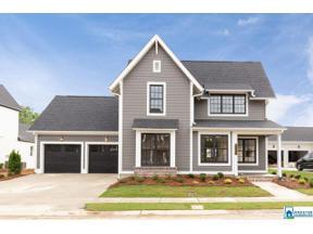Property for sale at 2013 Dodd Rd, Hoover,  Alabama 35244