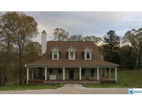 Property for sale at Brierfield,  Alabama 35035