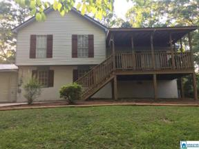 Property for sale at 100 Pike Rd, Woodstock, Alabama 35188