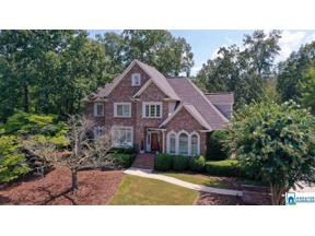 Property for sale at 830 Bishops Ct, Hoover,  Alabama 35242