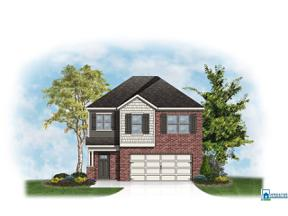 Property for sale at 513 Reading Ln, Fultondale,  Alabama 35068