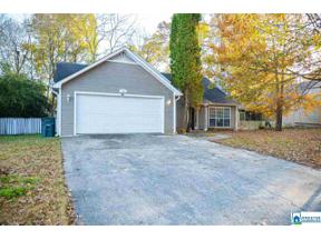 Property for sale at 1582 Timber Ct, Helena,  Alabama 35080