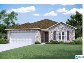 Property for sale at 151 Briarfield Ln, Calera,  Alabama 35040