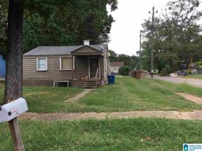 Property for sale at 6533 Millard Fuller Rd, Fairfield, Alabama 35064