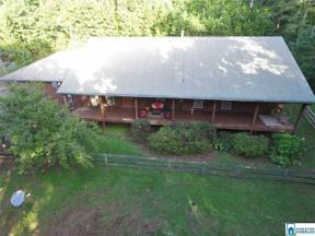 Property for sale at 18388 Hwy 411, Springville,  Alabama 35146