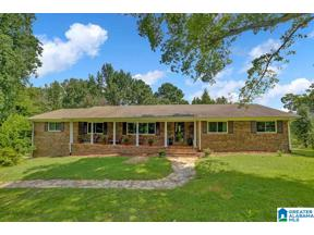 Property for sale at 2865 Red Hill School Road, Hayden, Alabama 35079