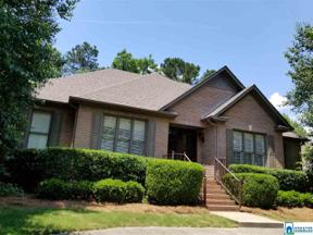 Property for sale at 193 Brook Trace Dr, Hoover,  Alabama 35244