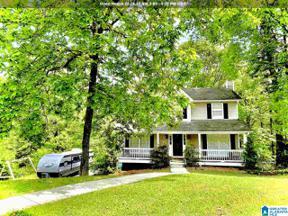 Property for sale at 108 Forest Hills Terrace, Alabaster, Alabama 35007