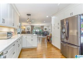 Property for sale at 433 Shades Crest Road, Hoover, Alabama 35226