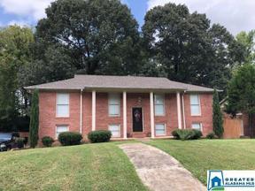 Property for sale at 1526 Caribbean Cir, Alabaster,  Alabama 35007