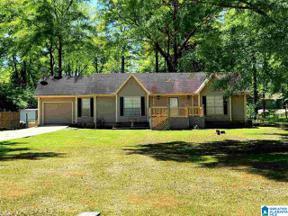 Property for sale at 67 Pine Lake Drive, Woodstock, Alabama 35188