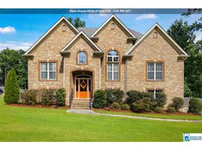 Property for sale at 100 River Birch Rd, Chelsea,  Alabama 35043