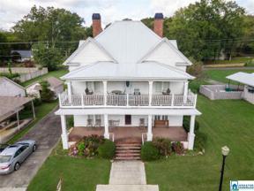 Property for sale at 6275 Hwy 11, Springville,  Alabama 35146