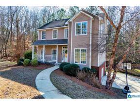 Property for sale at 5365 Riverbend Trl, Hoover,  Alabama 35244