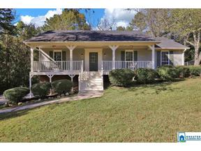 Property for sale at 344 37th Ct NE, Center Point,  Alabama 35215