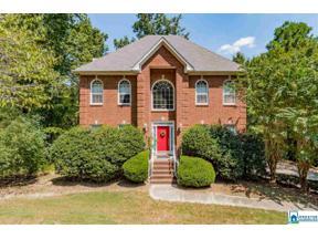 Property for sale at 265 Forest Pkwy, Alabaster,  Alabama 35007