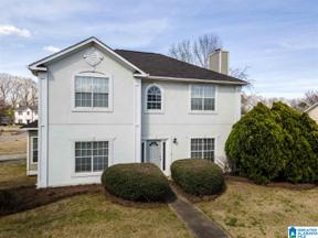 Property for sale at 101 Meadow View Circle, Pelham, Alabama 35124