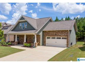 Property for sale at 343 Lake Chelsea Ct, Chelsea, Alabama 35043