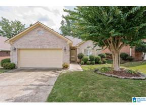 Property for sale at 1120 Berwick Road, Hoover, Alabama 35242