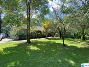 Property for sale at 4551 Dogwood Ln, Pinson,  Alabama 35116