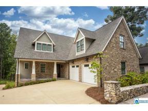 Property for sale at 121 Elyton Dr, Birmingham, Alabama 35242