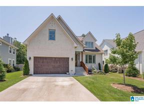 Property for sale at 3776 Fairhaven Drive, Vestavia Hills, Alabama 35223