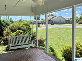 Property for sale at 1578 Arcade Terr, Concord,  Alabama 35023