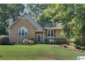 Property for sale at 103 Augusta Way, Helena,  Alabama 35080