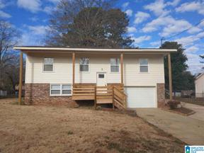 Property for sale at 3364 Crescent Dr, Hueytown, Alabama 35023