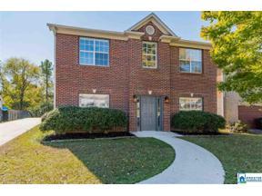 Property for sale at 2267 Summer Ridge Dr, Hoover,  Alabama 35226