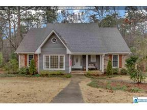 Property for sale at 3440 Country Brook Ln, Vestavia Hills,  Alabama 35243