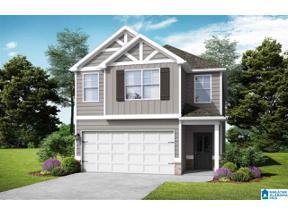 Property for sale at 5549 Cathwick Trc, Mccalla, Alabama 35111