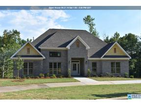 Property for sale at 159 Bent Creek Dr, Pelham,  Alabama 35043