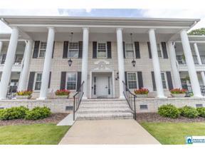 Property for sale at 1884 Rockwood Rd Unit 0, Vestavia Hills,  Alabama 35216