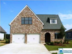 Property for sale at 7039 Kensington Ave, Calera,  Alabama 35040