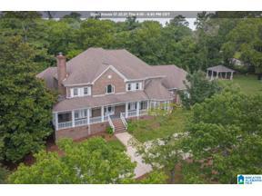 Property for sale at 3605 Carisbrooke Parkway, Hoover, Alabama 35226