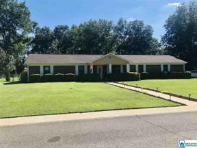 Property for sale at 1752 Magnolia St, Gardendale,  Alabama 35071