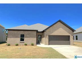 Property for sale at 11368 Crimson Ridge Rd, Brookwood,  Alabama 35444