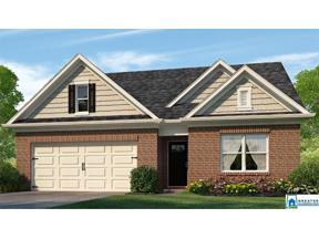 Property for sale at 333 Firebrick Way, Kimberly, Alabama 35091