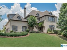 Property for sale at 709 Boulder Lake Ln, Vestavia Hills,  Alabama 35242